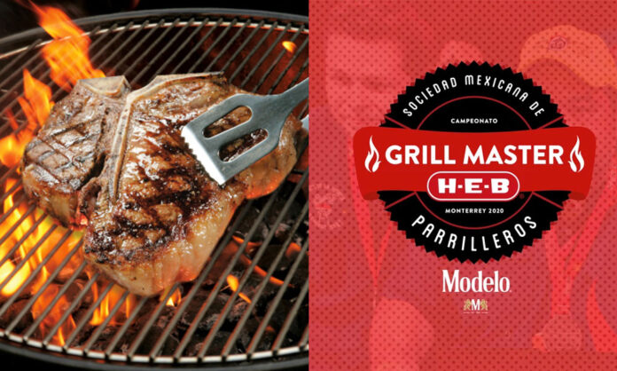 grill-master-heb-by-modelo-2021